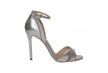 Sandalo laminato
