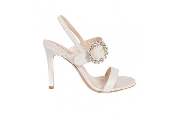 Sandalo +accessorio
