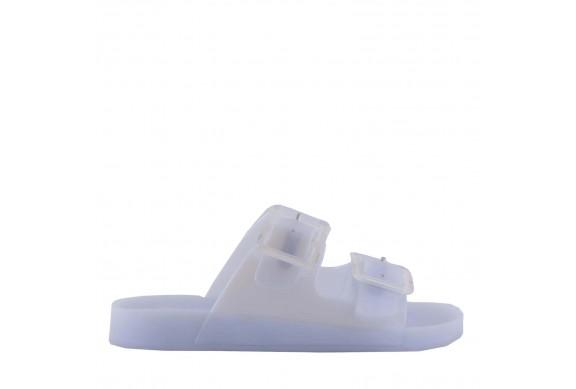 Sandalo pvc