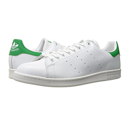adidas stan smith paia