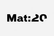 MAT:20