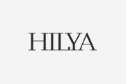 HILYA