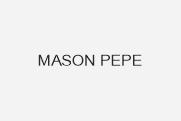 MASON PEPE