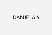 DANIELA S