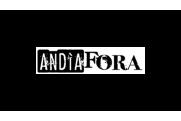 ANDIAFORA